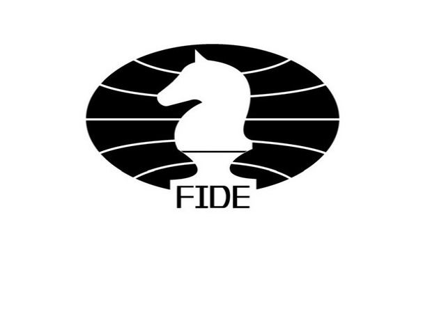 FIDE Athletes Commission composition announced