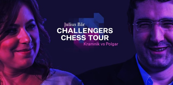 Praggnanandhaa in pole position to win Polgar Challenge