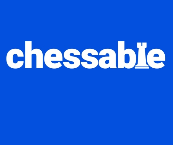 FIDE enters partnership with Chessable and chess24