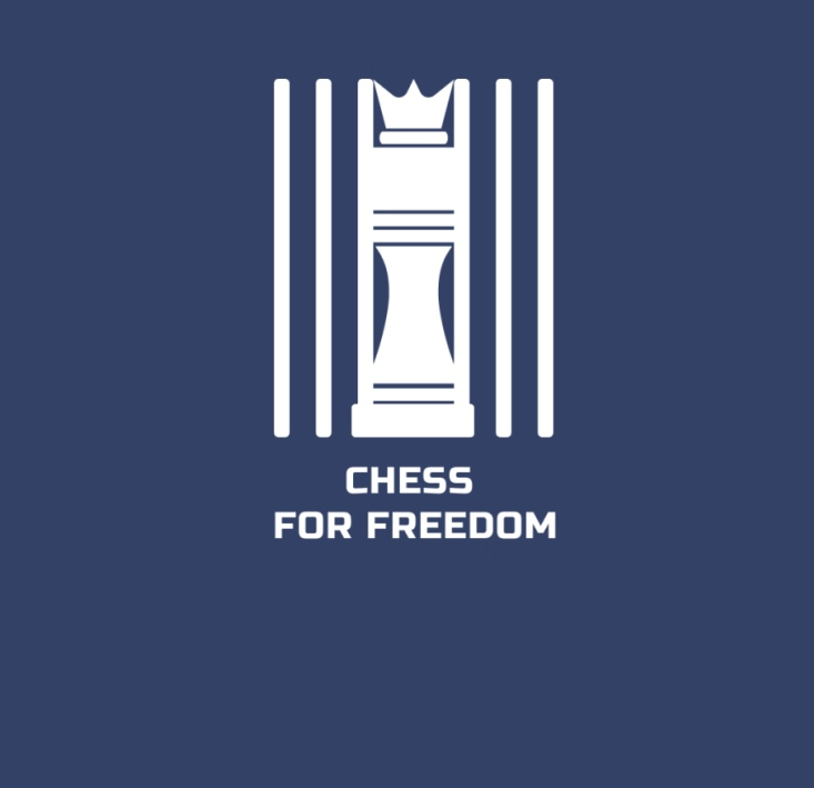 "​​​​​​​""Chess for Freedom"" online conference announced"