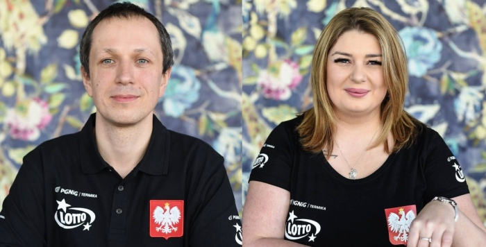 Wojtaszek and Kulon clinch Polish Championship 2021