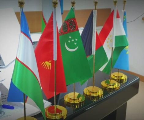 Tashkent hosts Online Seminar for International Organizers
